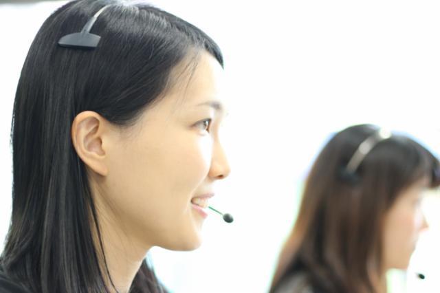 テレコメディア 東京センター/株式会社テレコメディアの画像・写真