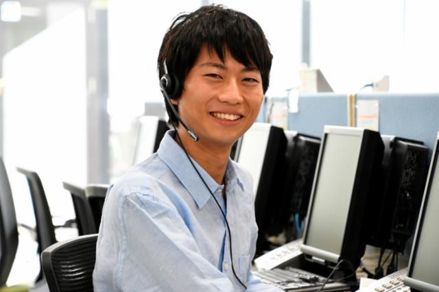 ふるさとコールセンター®美馬/株式会社テレコメディアの画像・写真
