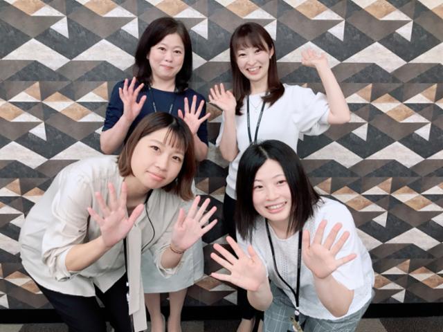 ふるさとコールセンター(R)板野町(歴史文化公園 彩りの舘内)/株式会社テレコメディアの画像・写真